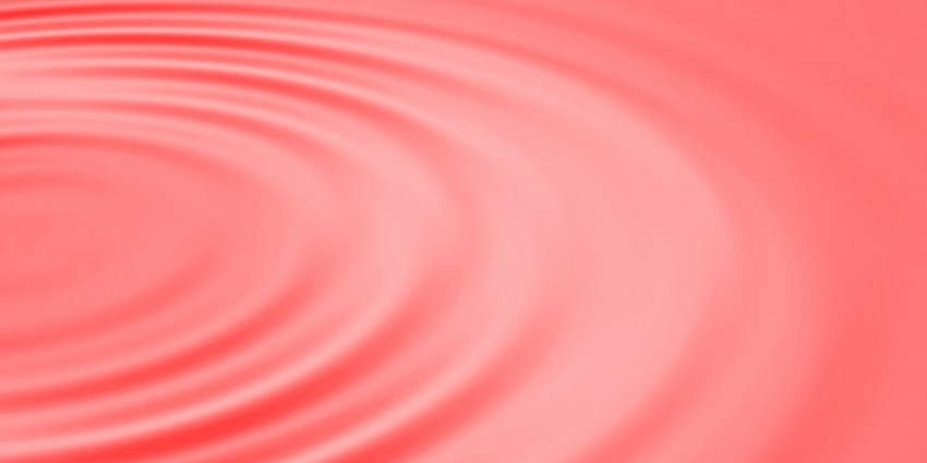 Il Colore Corallo - Coral Red Colour