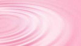 Il Colore Rosa - Pink Colour