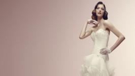 Alessandra Rinaudo Bridal Collection 2014 - Nicole Fashion Group