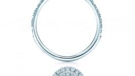 Tiffany & Co. - Gli Anelli di Fidanzamento - Engagement Rings