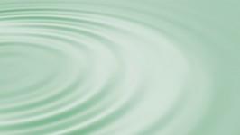 Colore Hemlock Pantone 15-6114