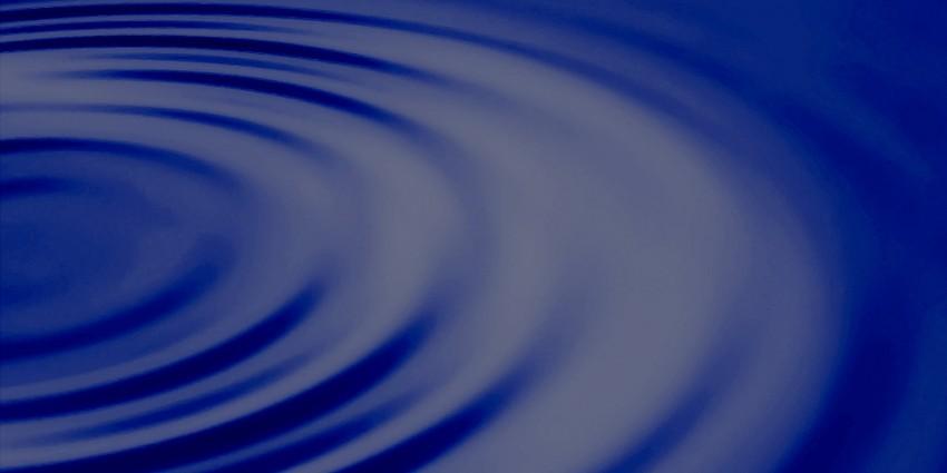 Colore Blu Navy - Navy Blue Color