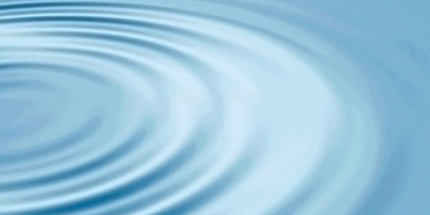 Colore Placid Blue Pantone 15-3920