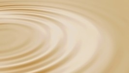 Colore Sand Pantone 15-1225