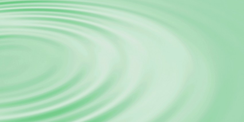 color verde menta mint - photo #44