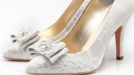 Luxury Shoes Collection - Alessandra Rinaudo