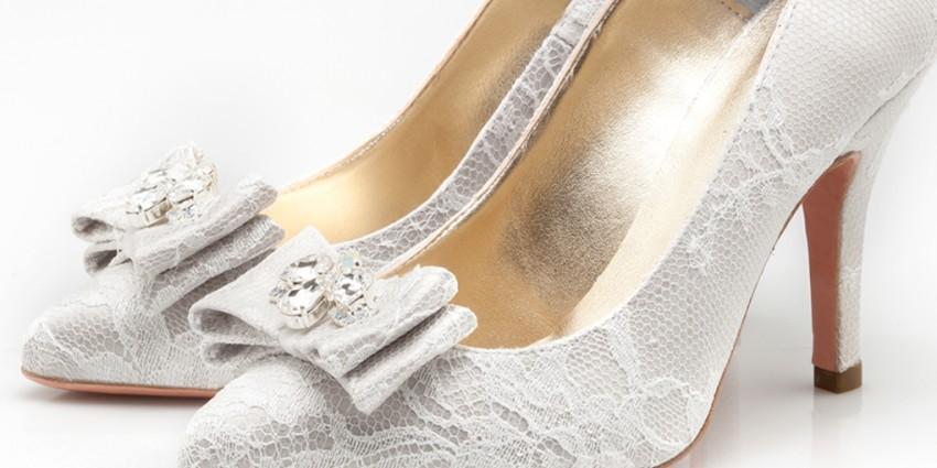 volume grande selezione più recente super qualità Luxury Shoes Collection - Alessandra Rinaudo