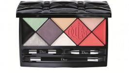 Dior Makeup Collection Printemps 2015 - Kingdom of Colors
