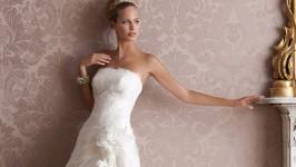 Galvan Sposa, l'eccellenza del made in Italy per abiti da sposa d'alta moda