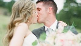 Quali sono le differenze tra Wedding Planner e Wedding Designer?