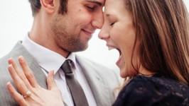 15 idee per una perfetta proposta di matrimonio