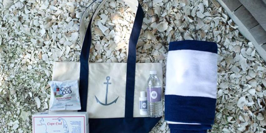 Partecipazioni Matrimonio Spiaggia : Bomboniere tema mare idee originali per il vostro