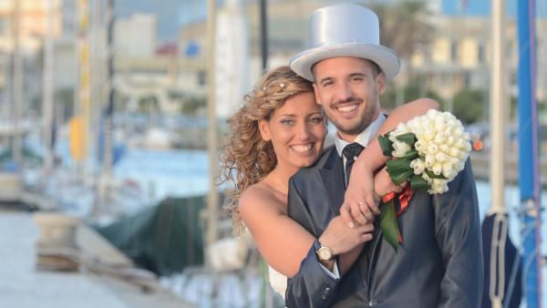 Umberto e Michela