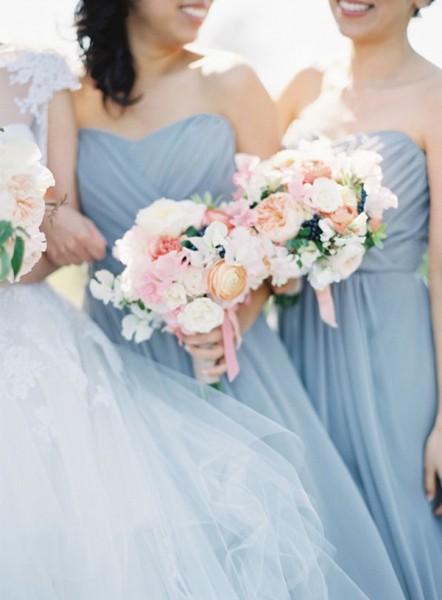 Decorazioni Matrimonio Azzurro : Casa arredamento e bricolage rotolo tulle azzurro cm m