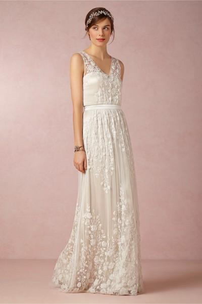 Matrimonio Country Chic Vestito : Matrimonio shabby chic stile romantico e ecologico