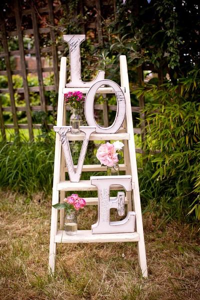 Matrimonio In Stile Country Chic : Matrimonio shabby chic stile romantico e ecologico