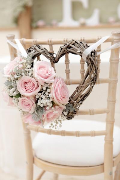 Matrimonio Country Chic Hair : Matrimonio shabby chic stile romantico e ecologico