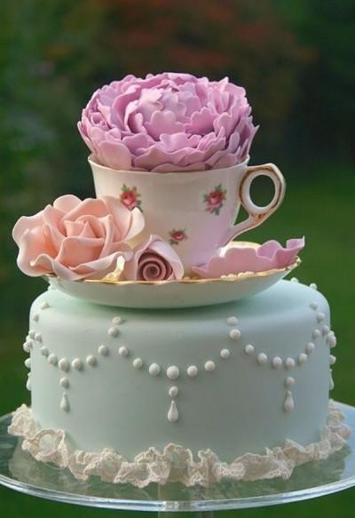 Matrimonio Shabby Chic Stile Romantico E Ecologico