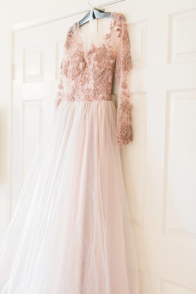 Matrimonio Tema Rosa Cipria : Matrimonio rosa cipria