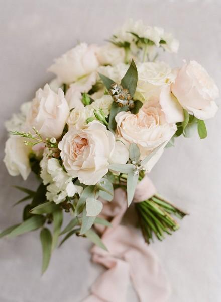 Matrimonio In Rosa : Matrimonio rosa cipria