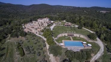 Villa 040