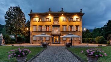 Villa 108