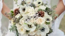 Bouquet Invernale, tutta la magica atmosfera di questa stagione