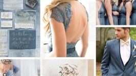 Colori Matrimonio 2017: Quali sono e come abbinarli