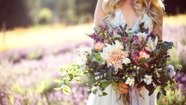 Matrimonio bohémien: come organizzarlo al meglio