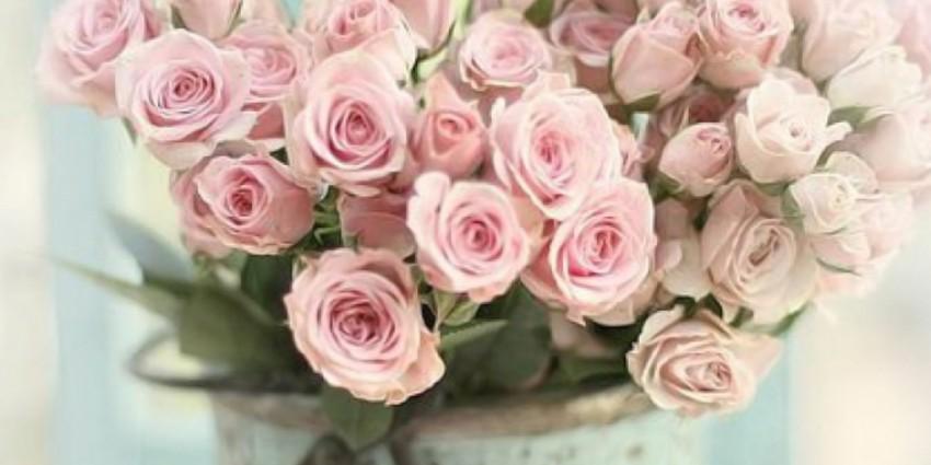 Anniversario Matrimonio Auguri Romantici : Matrimonio shabby chic: stile romantico e ecologico