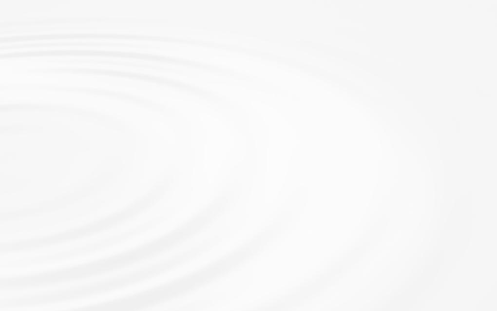 Il colore bianco white colour - Pagine a colori in bianco e nero ...