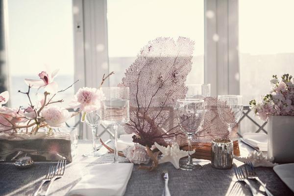 Matrimonio Tema Italia : Matrimonio in spiaggia come organizzare un