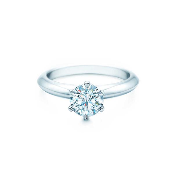 Tiffany Mens Wedding Rings