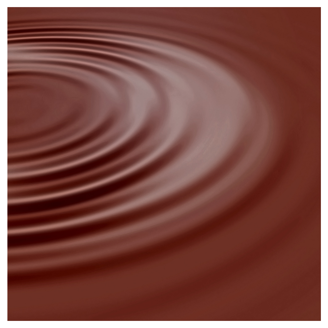 Il Colore Marrone  Brown Colour