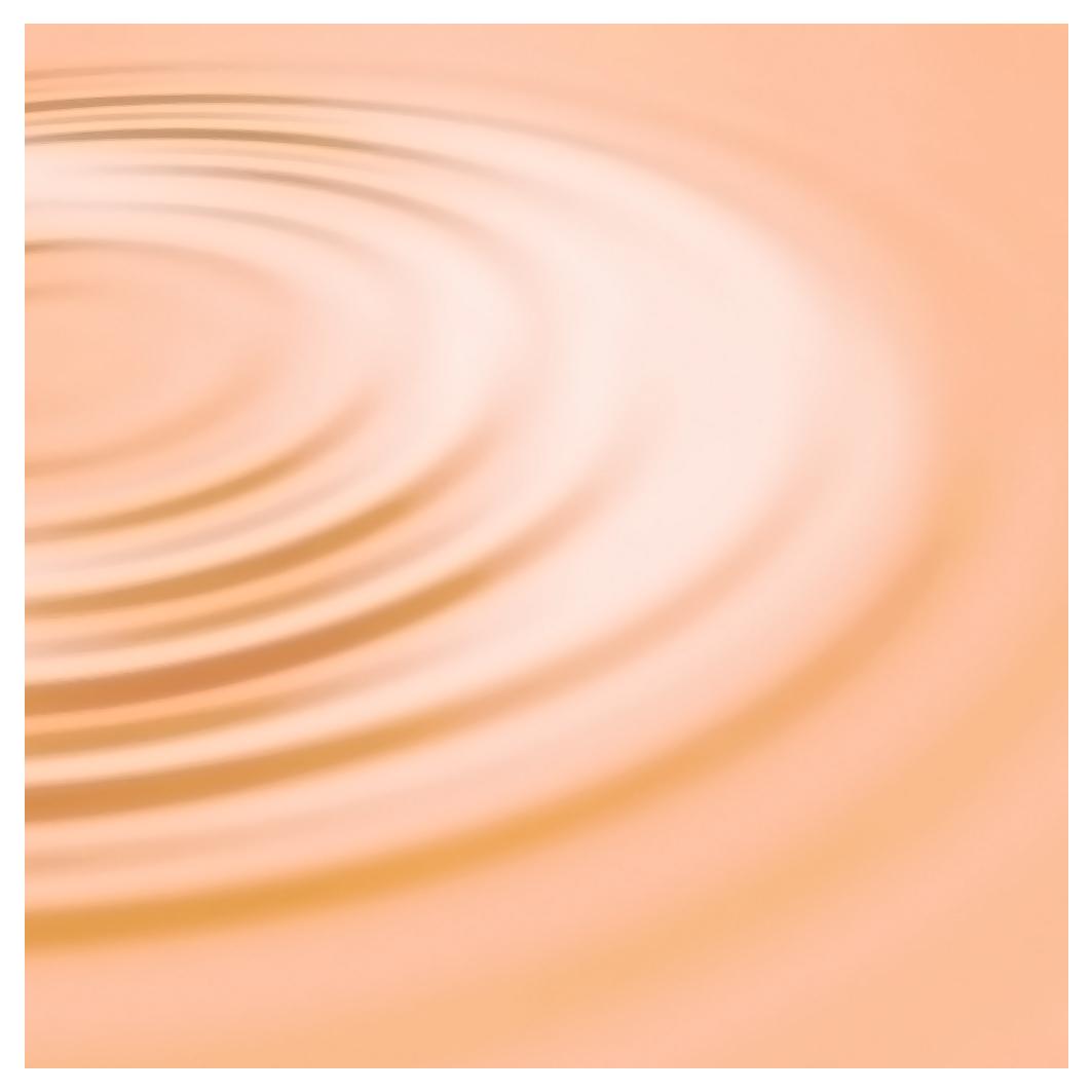 foto de Il Colore Pesca Peach Color