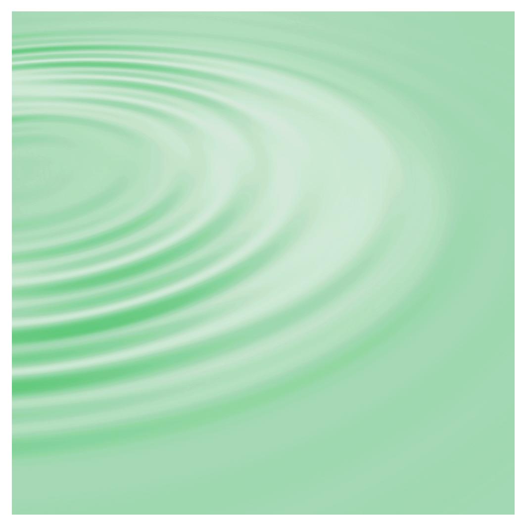 color verde menta mint - photo #14