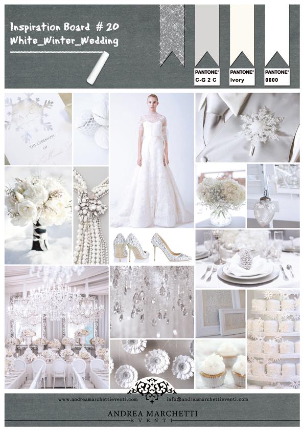 Matrimonio Tema Neve : Il matrimonio invernale winter and christmas wedding