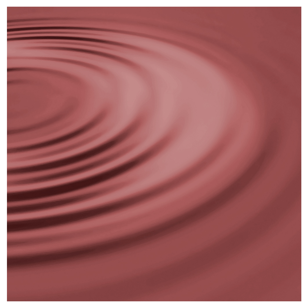 Marsala 18-1238, Pantone Color of the Year 2015