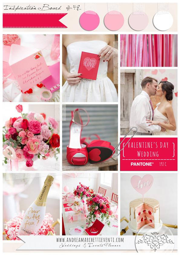 Matrimonio Tema Amore : Tema matrimonio amore romantico bz regardsdefemmes