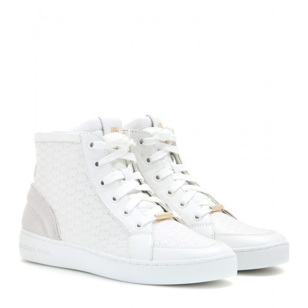 Bridal Sportive Shoes  quando le sneakers diventano scarpe da sposa 659b3434c08