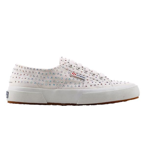 Scarpe Shoes Diventano Le Quando Da Bridal Sposa Sneakers Sportive Bp4xwqXWFY