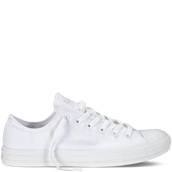 Scarpe da sposa - Bridal Sportive Shoes