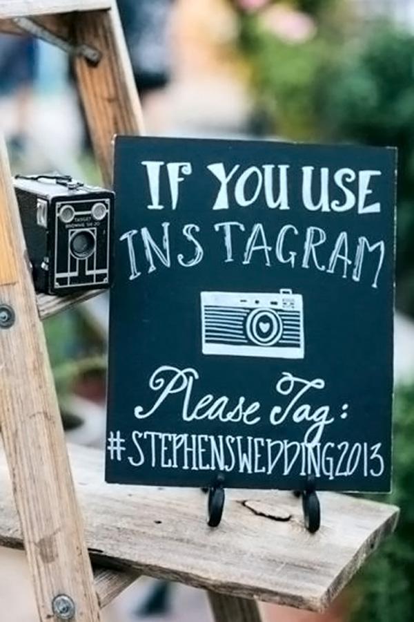 Cartelli matrimonio divertenti su78 regardsdefemmes for Targa oggi sposi