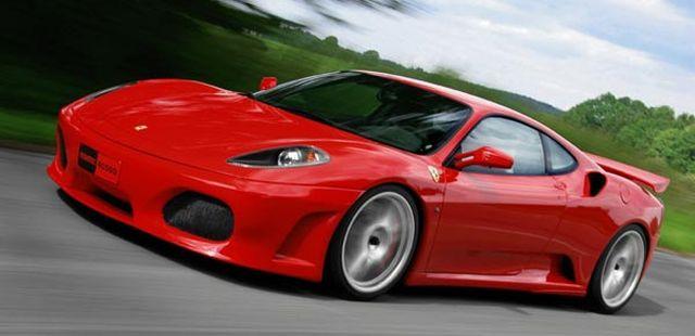 Matrimonio In Ferrari : Un ingresso da principessa o da riders ovvero come arriva la