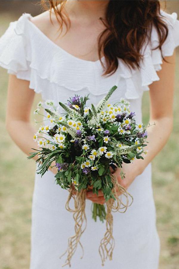 Matrimonio Tema Erbe Aromatiche : Erbe aromatiche per il matrimonio come utilizzarle al meglio