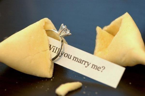 Proposta Di Matrimonio Spiaggia : Idee per una perfetta proposta di matrimonio