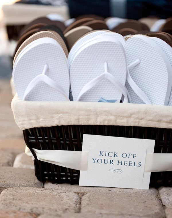 Bomboniere Matrimonio Spiaggia : Bomboniere tema mare idee originali per il vostro