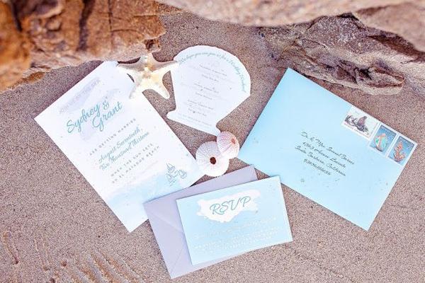 Partecipazioni Matrimonio Spiaggia : Matrimonio in spiaggia come organizzare un
