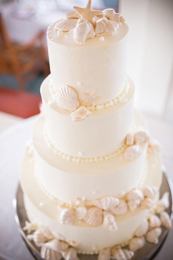 Favoloso Matrimonio in spiaggia: Come organizzare un matrimonio tema mare AC65