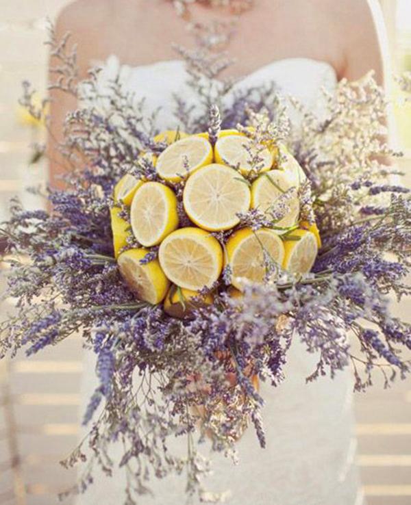 Matrimonio limone e lavanda profumi del mediterraneo for Opzioni di rivestimenti leggeri